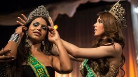 W Brazylii wybrano miss transseksualistów