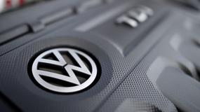 Nowy silnik - sposób na problem z emisją spalin