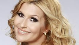Katarzyna Skrzynecka: nie jestem aktorką przez 24 godziny na dobę