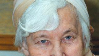 Zrewolucjonizowała życie seksualne Polaków. Michalina Wisłocka dziś miałaby 95. lat