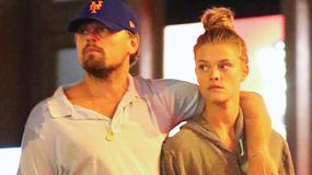 Czy Leo znalazł w końcu prawdziwą miłość?