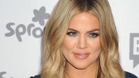 Khloe Kardashian ma nowego faceta?