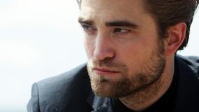 Robert Pattinson na tropie zaginionego miasta