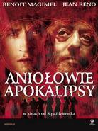 Aniołowie Apokalipsy