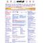 Strona główna Onetu w 2002 roku
