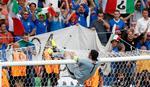 PONOSAN Bufon: Nisam zaboravio da su nas svi potcenili uoči EURO2016