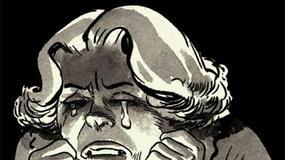 Will Eisner i trudne początki powieści graficznej