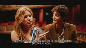 """""""Miłość po francusku"""": zgrany duet"""