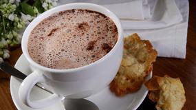 Dlaczego warto pić kakao? 3 ważne powody