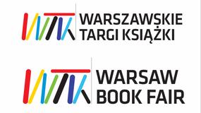Dziś rozpoczynają się VII Warszawskie Targi Książki