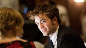 Co wiesz o Robercie Pattinsonie?