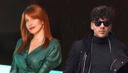 VOLI STARIJE DAME Dečko Snežane Dakić već šetao dve poznate žene