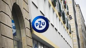 PZU przejęło Lietuvos Draudimas AB za 191 mln euro
