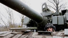 """Rosyjskie manewry w Kalinigradzie - """"sprawdzian gotowości Floty Bałtyckiej"""""""