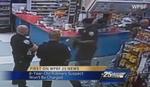 NAJMLAĐI RAZBOJNIK Osmogodišnjak majčinim pištoljem opljačkao prodavnicu