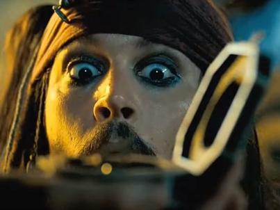 Ataki piratów da się przewidzieć wcześniej