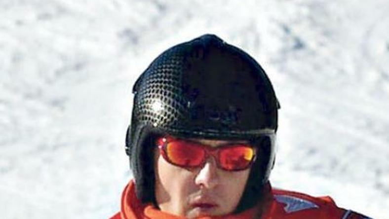Magyar sebész segítene az agysérült Schumacheren