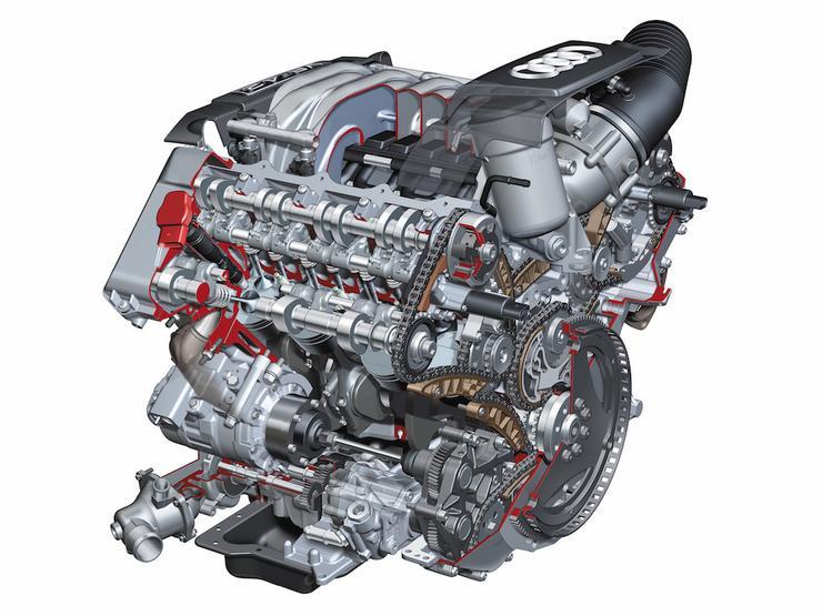 Duży Silnik W Tanim Aucie Kt 243 Ry Warto Wybrać Auto Świat