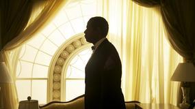 """""""The Butler"""" na szczycie amerykańskiego box office'u"""