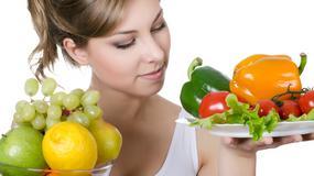 Dieta dr Ewy Dąbrowskiej