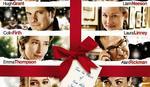 """Pripremite maramice: Ova tužna scena izbačena je iz filma """"Ustvari ljubav!"""