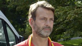 """""""Na sygnale"""": Wojciech Kuliński jako Wiktor"""