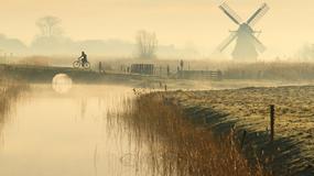 Nawiedzona Holandia