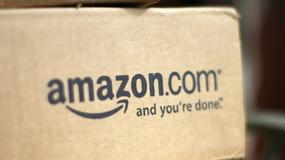Amazon zwróci pieniądze wydane w aplikacjach