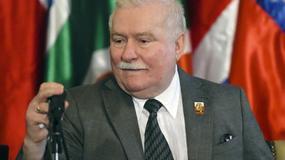 Sondaż CBOS: Polacy o Lechu Wałęsie