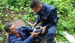 Barajevo: Bez vode od 10 do 14 sati