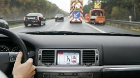 Komunikacja między pojazdami