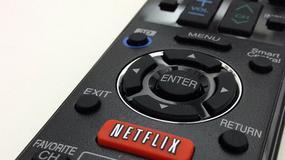 Netflix z większą ilością europejskich produkcji?