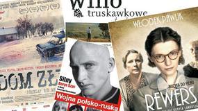 Najlepsze polskie filmy 2009 według Plejady