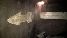 Trójmiasto: archeolodzy mają pełne ręce roboty. Ciekawe znaleziska w Gdańsku i Gdyni