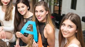 Miss Polski 2017: finalistki walczą o zdrowie chorej dziewczynki!