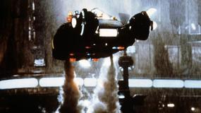 """Harrison Ford nie zagra w nowym """"Łowcy androidów"""""""