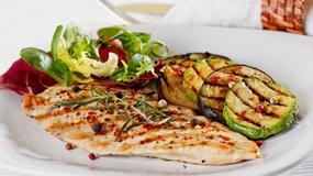 Dieta dla osób chorych na cukrzycę