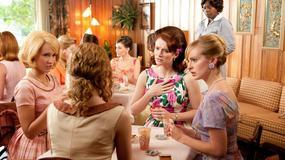 """""""Służące"""" na szczycie amerykańskiego box-office'u"""