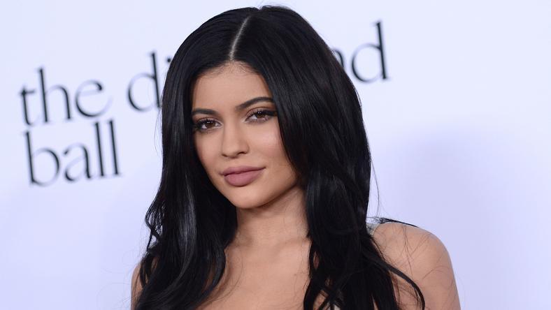 Kylie Jenner szexi szelfijeit 52 millióan követik Instagramon / Fotó: Northfoto