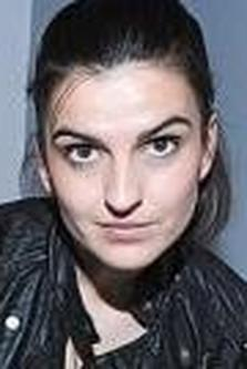 Magdalena Czerwińska - 11e6665d33c441b1a9be4616ed5ef546