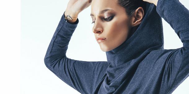 Iva Hoppe – polska marka dla eleganckich kobiet
