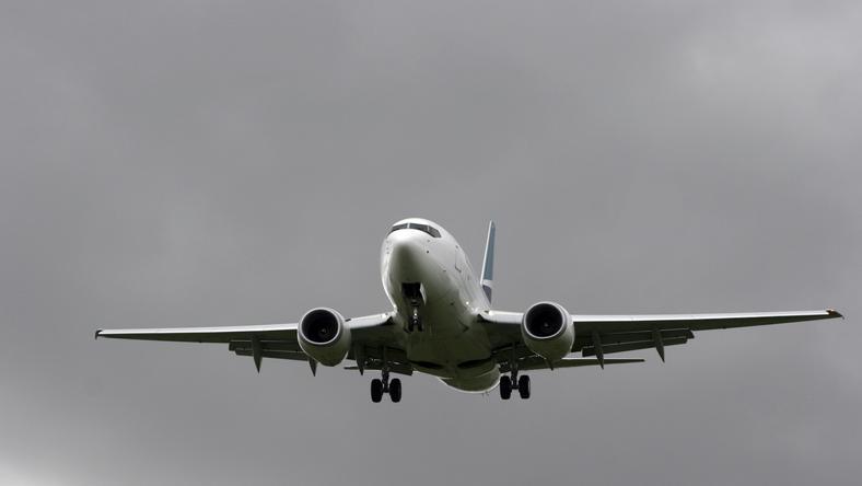 Íme egy kis túlélő kalauz a repülőutakra/Fotó-Europress Thinkstock