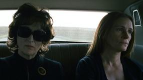 """""""Sierpień w hrabstwie Osage"""": Meryl Streep z szansą na Oscara?"""