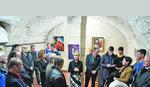 Ministarstvo: Izložba u Kulturnom centru Srbije u Parizu je vandalizam i neprofesionalizam!
