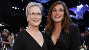"""Meryl Streep śpiewa w filmie """"Ricki and the Flash"""""""