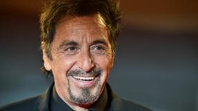 Al Pacino i Arnold Schwarzenegger nie przyjadą do Polski. Spotkania w Warszawie i Wrocławiu odwołane