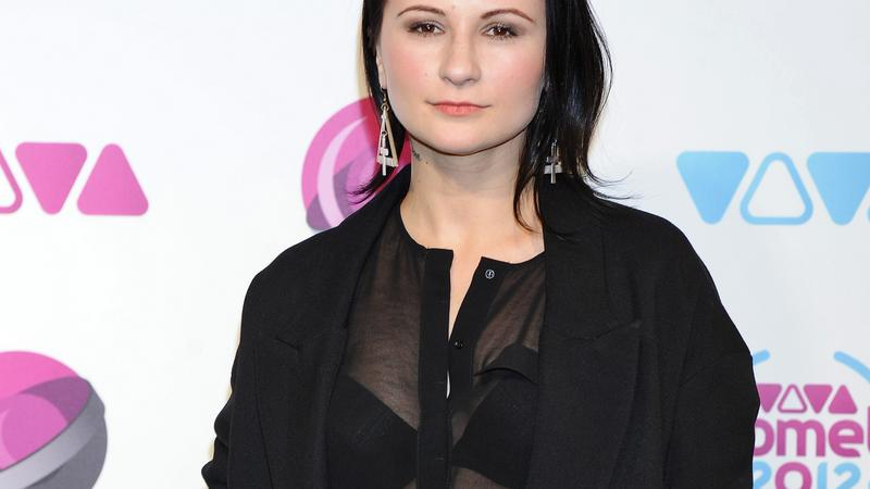 Anna Świątczak / fot. MW Media