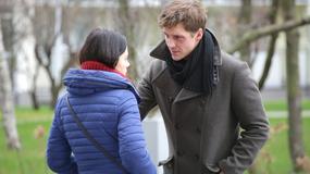 """""""M jak miłość"""": Piotrek staje przed sądem"""