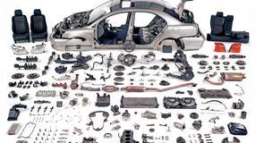 Czy samochód z przebiegiem 200 tys. km wciąż jest coś wart?