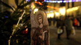 Opole: ok. 1,5 tys. osób wzięło udział w wigilii dla potrzebujących